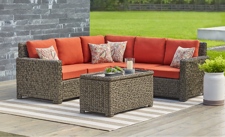 Outdoor Patio Furniture – storiestrending.c