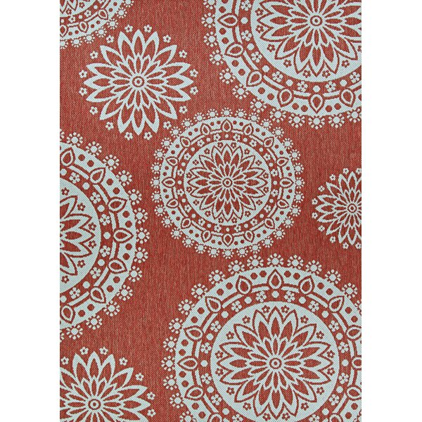 Outdoor Rugs Sale - Up to 65% Off Through 4/30 | Wayfa