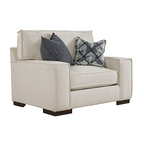 Oversized Living Room Chairs: Amazon.c