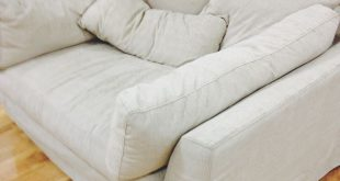 Couch HomeGoods oversized chair … … | Couches living room, Big .