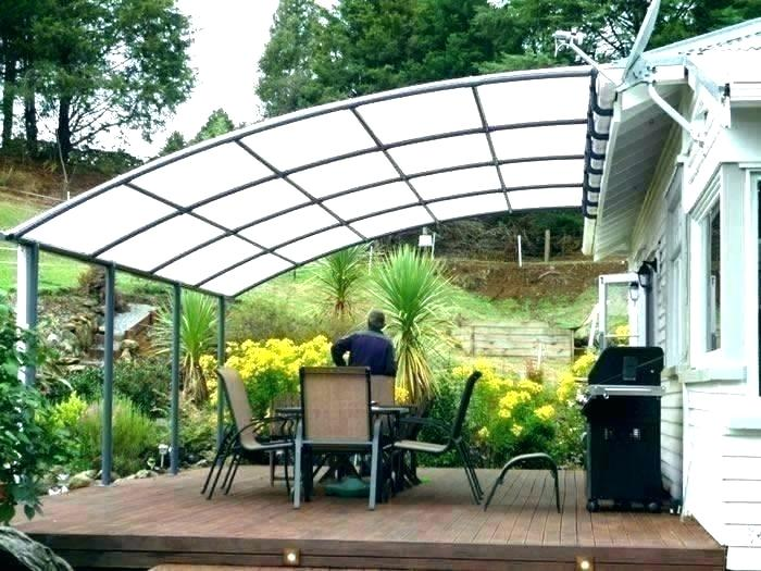 Backyard Awning Ideas Outdoor Patio Canopy – mobileblog.in