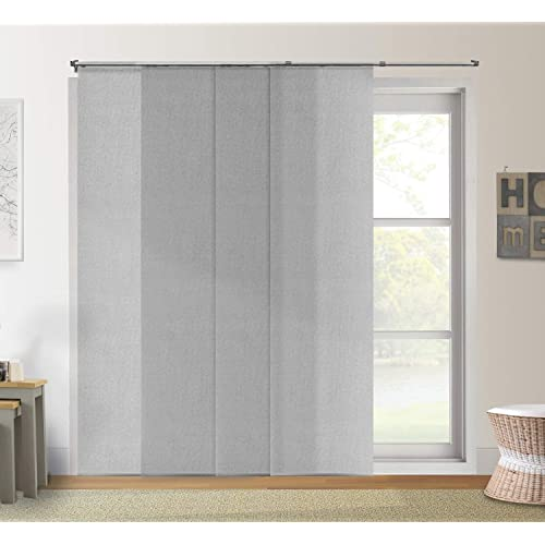 Sliding Blinds: Amazon.c