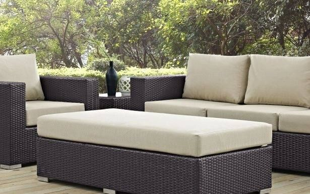Lowes Patio Furniture Cushion Storage (With images) | Patio .