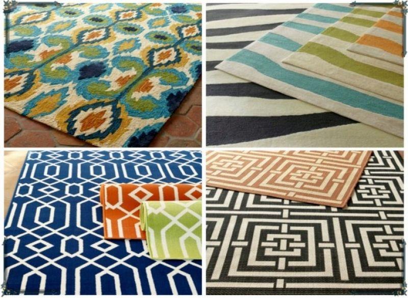 Outdoor Patio Rugs Walmart outdoor patio rugs walmart Design .