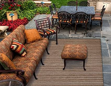 Amazon.com : Gertmenian Brown Jordan Prime Label Outdoor Furniture .