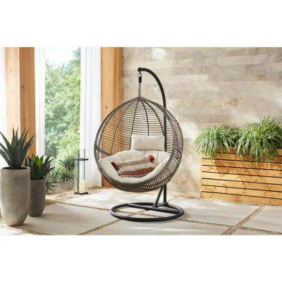 0 - Patio Swings - Patio Chairs - The Home Dep