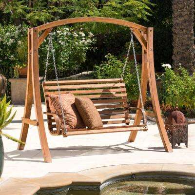 $400 - $500 - Patio Swings - Patio Chairs - The Home Dep