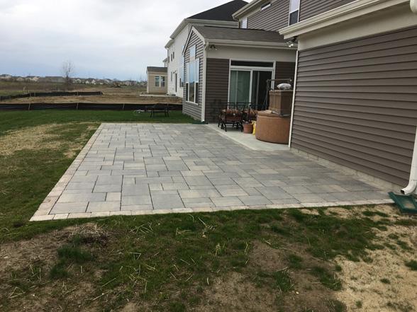 paver-patio-backyard-rectangle-jmt-landscapes-patio-paver .