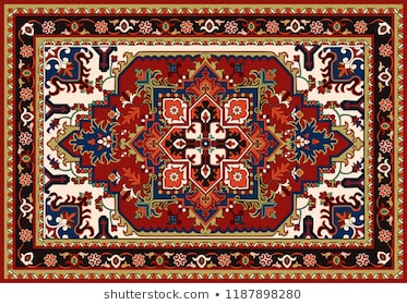 Persian Images, Stock Photos & Vectors | Shuttersto