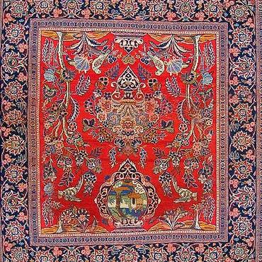 Georgia Quality Carpet Outl