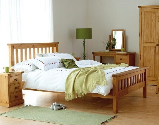 pine furniture bedroom ideas | Bedroom design diy, Home decor .