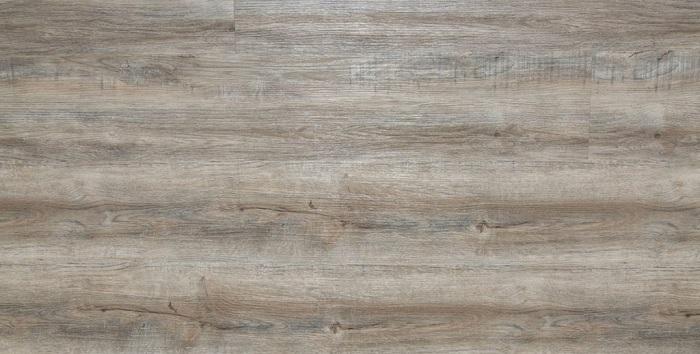 Are polypropylene rugs safe for vinyl floors – Hardwoo