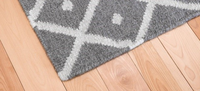 How to Clean Polypropylene Rugs | DoItYourself.c