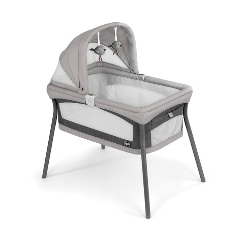 Chicco Lullago Nest Portable Bassinet : Targ