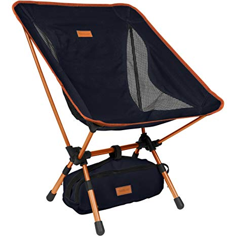 30 Best Folding Camping Chairs: New Arrivals & Top Rated Camping Cha