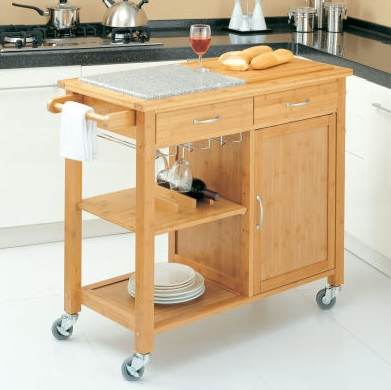 What Everybody Else Does When It Comes to Portable Kitchen Islands .