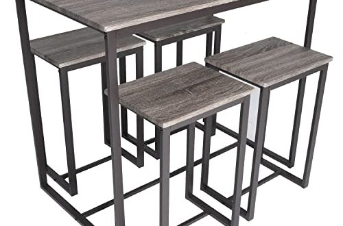 Small Pub Tables: Amazon.c