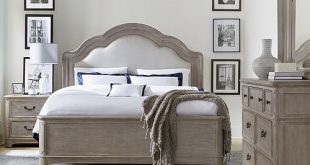 Furniture Elina Bedroom Furniture Collection, Created for Macy's .