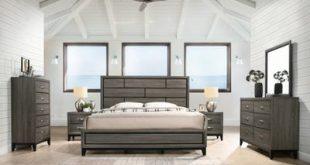 Buy Queen Size Bedroom Sets Online at Overstock   Our Best Bedroom .