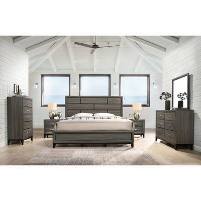 Queen Size Bedroom Furniture Sets Efistu Com