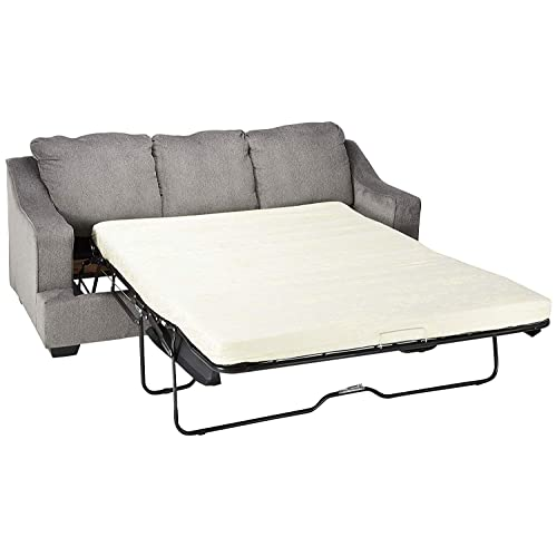 Queen Sleeper Sofa: Amazon.c