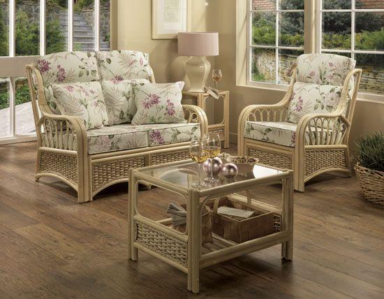Rattan Cane Conservatory Furniture | Furniture | Furniture .