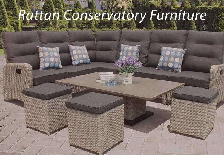 Rattan Conservatory Furniture - Rattan Conservatory Furniture .