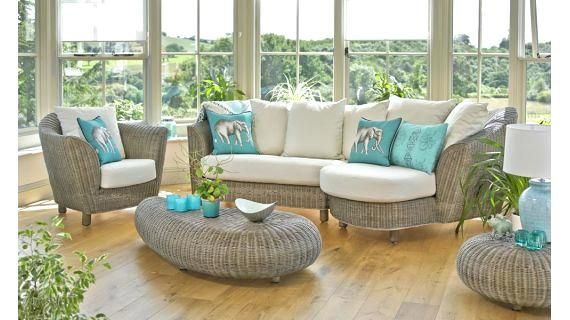 modern conservatory furniture - Google Search   Conservatory .