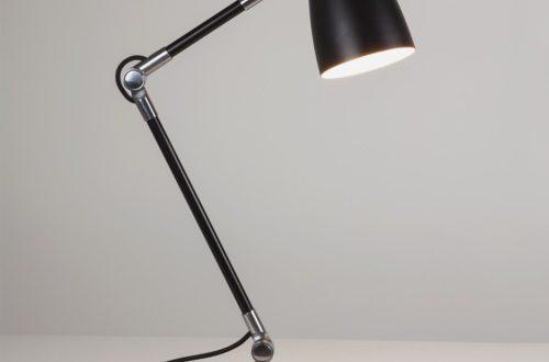 Astro Atelier table lamp desk lamp light reading light base 28W .