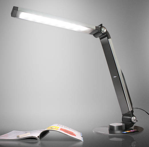 LED Desk Lamp Engoth-4200B Reading lamp Table lamp(id:4945054 .