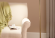 Cordless Reading Lamp | LED Battery Operated Reading La