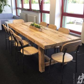 2018 Wholesale Furniture China Reclaimed Wood Furniture Rustic .