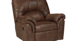 Bladen Recliner | Ashley Furniture HomeSto