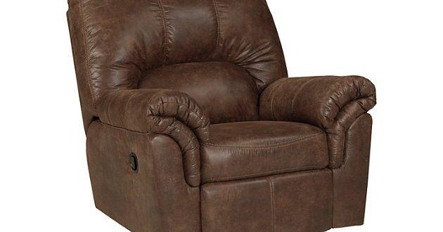 Bladen Recliner   Ashley Furniture HomeSto
