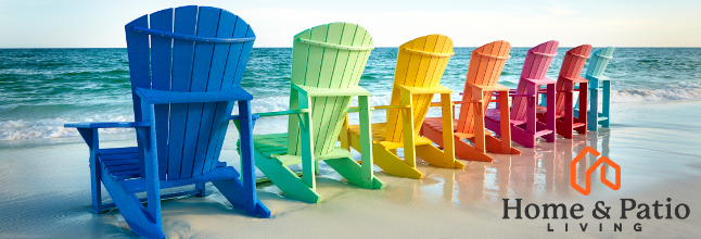 Best Plastic Adirondack Chairs: Why you should choose Recycled all .