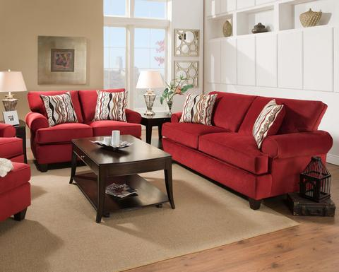 Jackpot Living Room Set by Corinthian | Marlo Furniture | Marlo .