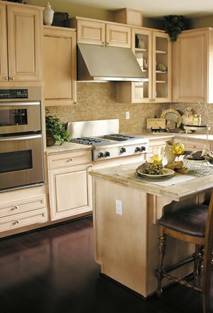 Warren Cabinet Refinishing | Kitchen Cabinet Painting Plainfield,
