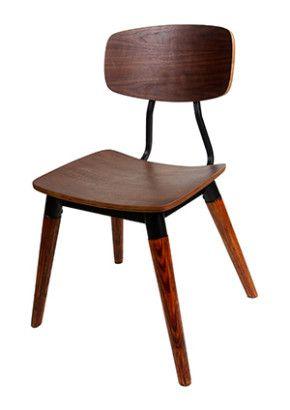 Affordable Modern Restaurant Furniture, Wood, Metal Restaurant .