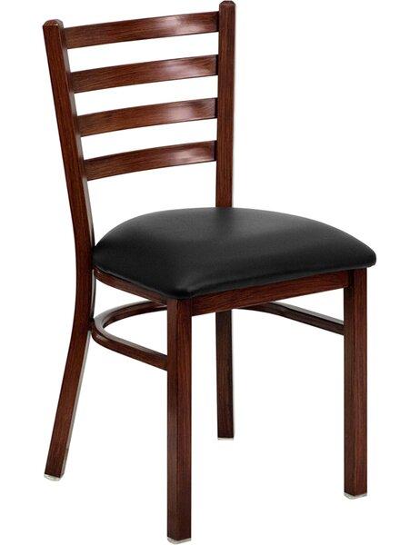 Restaurant Chairs You'll Love in 2020 | Wayfa