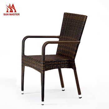 French Style High Quality Cheap Modern Design Luxury Italian .