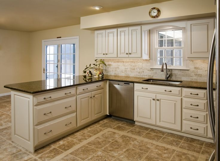 Renew your by Kitchen by Refacing project | Refacing kitchen .
