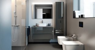 Bathroom collections | Collections | Ro