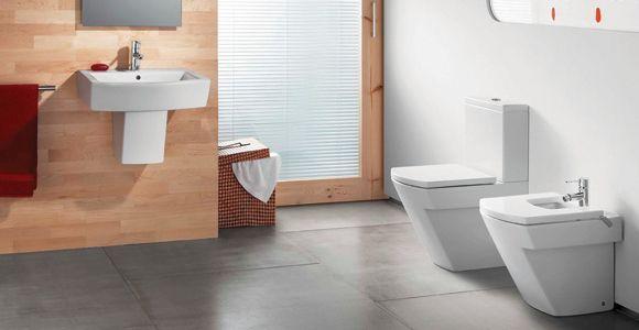 Innovative roca bathroom and sanitary products | Roca bathroom .