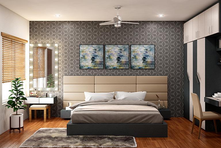 Blog | Home Interior Design Ideas | Design Ca
