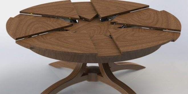 """Pin by Design Guy Joe on """"Everything cool in furniture ."""