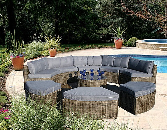 Rattan Garden Furniture 8 – savillefurnitu