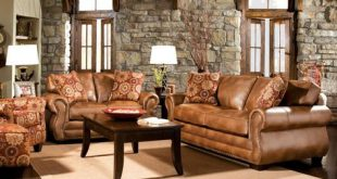 Rustic Living Room Furniture rustic living room furniture living .