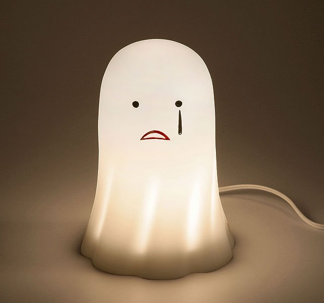 "DansGaming on Twitter: ""Everyone suggests getting a SAD lamp to ."