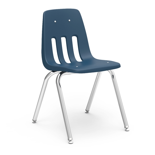 "Virco 9016 School Chair - 16"" Seat Heig"