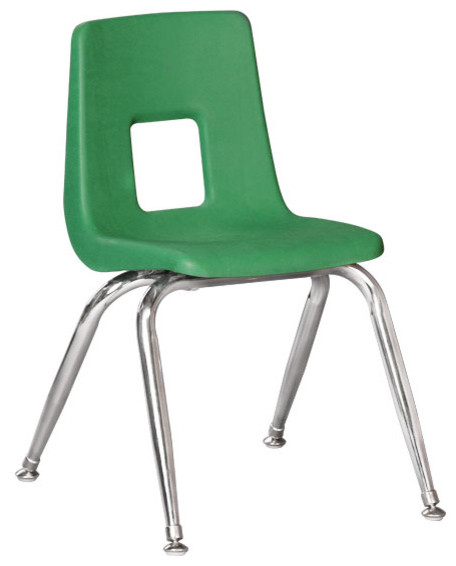 Cartoon chair cartoon school chairs abuv - Cliparting.c